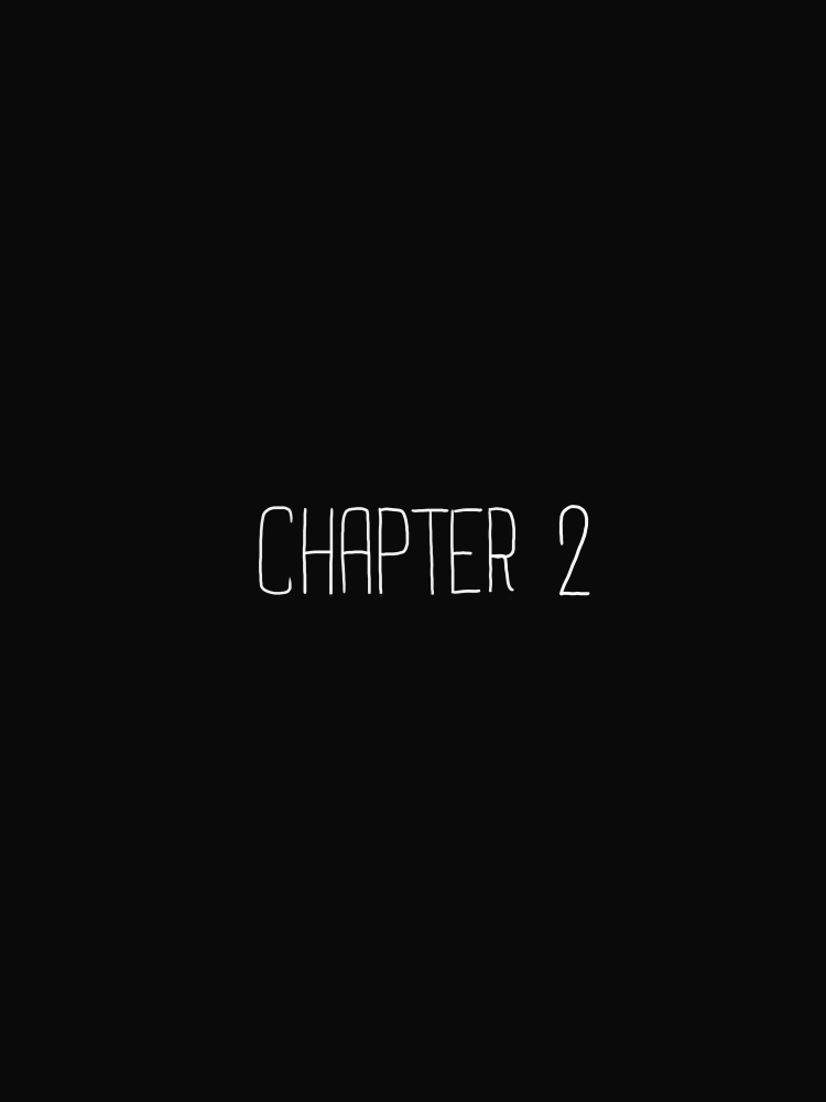 Chapter 2 Intro Placeholder